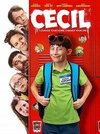 Сесил / Cecil