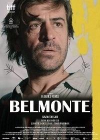 Бельмонте / Belmonte (2018)