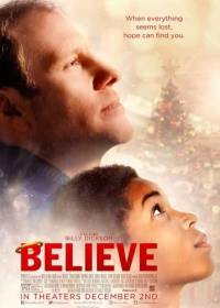 Я верю / I Believe (2017)