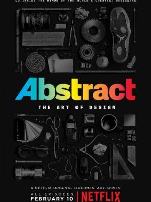 Абстракция: Искусство дизайна 1 сезон 8 серия