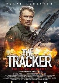 Ищейка / The Tracker (2019)