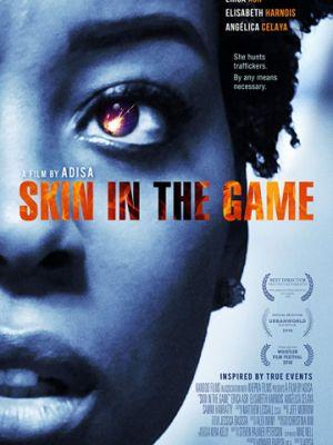 Шкуры / Skin in the Game (2019)