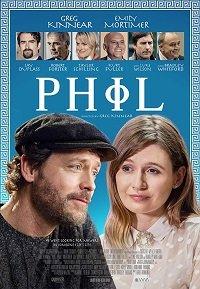 Фил / Phil (2019)