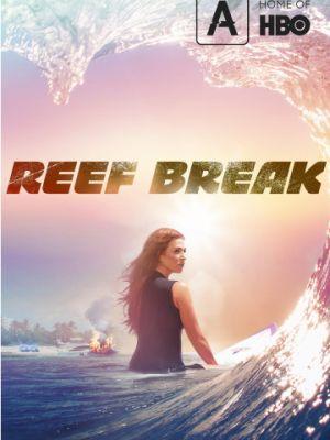 Cмотреть Риф-брейк 1 сезон 8 серия онлайн в Хдрезка качестве 720p