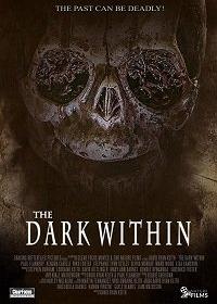 Тьма внутри / The Dark Within (2019)