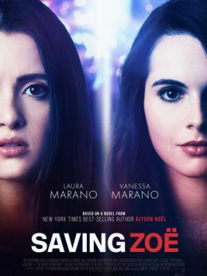 Cмотреть Спасая Зои / Saving Zo? (2019) онлайн в Хдрезка качестве 720p