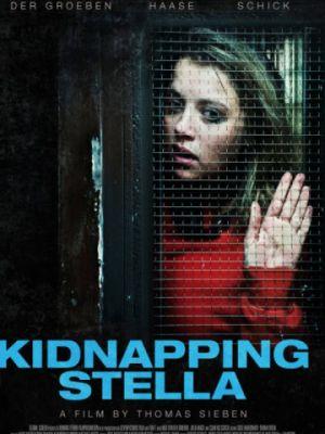 Cмотреть Похищая Стеллу / Kidnapping Stella (2019) онлайн в Хдрезка качестве 720p