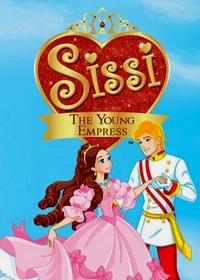 Cмотреть Принцесса Сисси / Sissi, la Giovane Imperatrice (2016) онлайн в Хдрезка качестве 720p