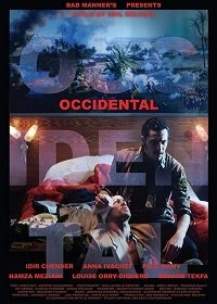 Оксиденталь / Occidental (2017)