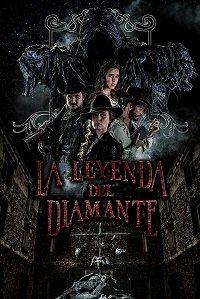Cмотреть Легенда об алмазе / La Leyenda Del Diamante (2017) онлайн в Хдрезка качестве 720p