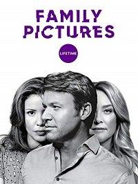 Семейные фотографии / Family Pictures (2019)
