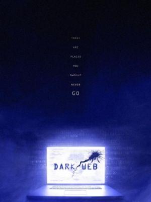 Темная сеть 1 сезон 2 серия