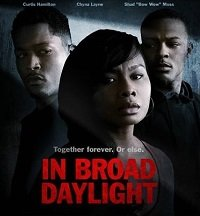 Средь бела дня / In Broad Daylight (2019)