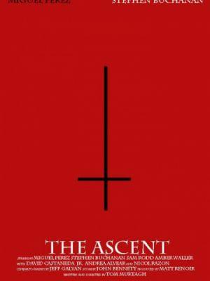 Восхождение / The Ascent (2016)