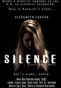 Безмолвие / Silence (2018)