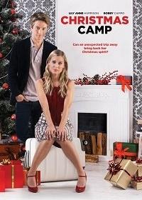 Рождественский лагерь / Christmas Camp (2018)