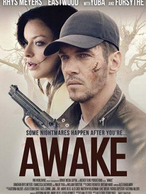 Пробуждение  / Wake Up (2019)