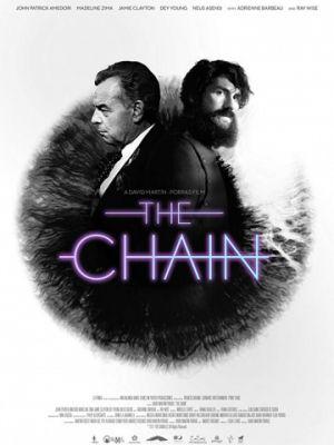 Цепь / The Chain (2019)