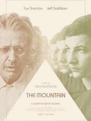 Гора / The Mountain (2018)