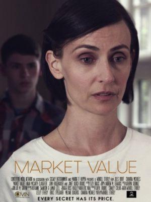 Рыночная стоимость / Market Value (2017)