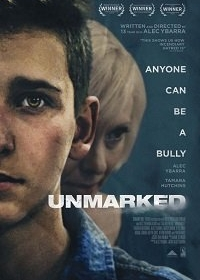 Неразличимый / Unmarked (2018)