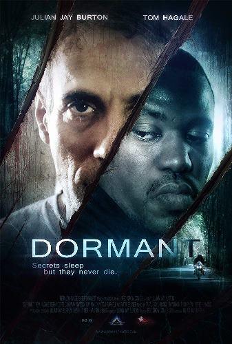 Спящий / Dormant (2018)