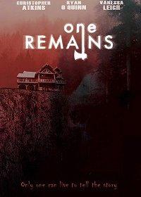 Остался я один / One Remains (2019)