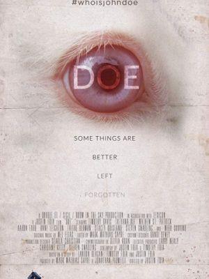 Кролик / Doe (2018)
