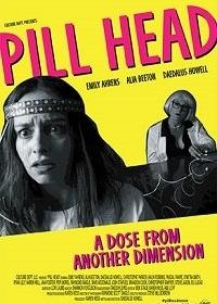 Cмотреть Под таблеткой / Pill Head онлайн в Хдрезка качестве 720p