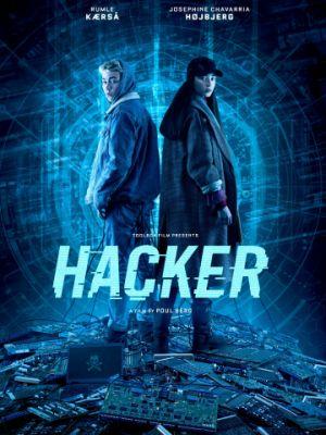 Хакер / Hacker (2019)