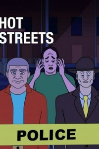 Cмотреть Жаркие улочки 2 сезон 10 серия онлайн в Хдрезка качестве 720p