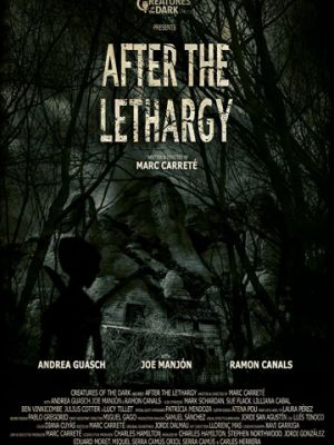 После летаргического сна / After the Lethargy (2018)