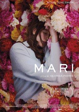 Мари / Mari (2018)