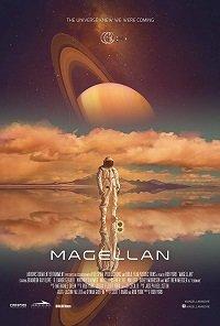 Магеллан / Magellan (2017)