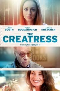 Творительница / The Creatress