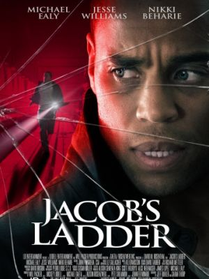 Лестница Иакова / Jacob's Ladder (2019)
