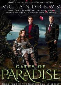 Врата рая / Gates of Paradise (2019)