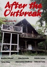 После эпидемии / After the Outbreak (2016)