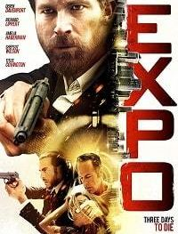 Экспо / Expo (2019)