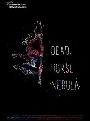 Мертвая лошадь Небула / Dead Horse Nebula (2018)