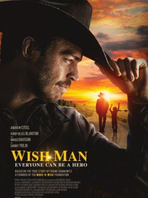 Исполняющий желания / Wish Man