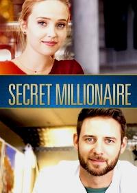 Cмотреть Тайный миллионер / Secret Millionaire (2018) онлайн на Хдрезка качестве 720p