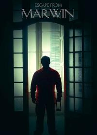 Убеги от Марвина / Escape from Marwin (2018)