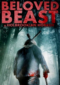 Любимый зверь / Beloved Beast (2018)
