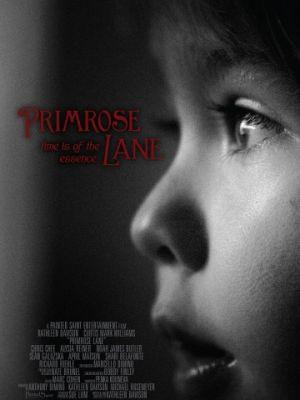 Примроуз Лейн / Primrose Lane (2015)