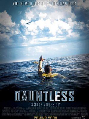 Бесстрашный. Битва при Мидуэй / Dauntless (2019)