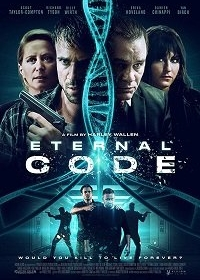 Код молодости / Eternal Code (2019)