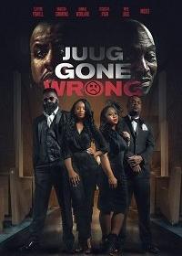 Расплата за криминал / Juug Gone Wrong (2018)