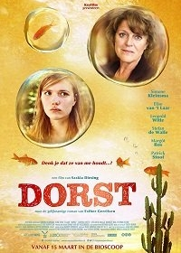 Жажда жизни / Dorst (2018)