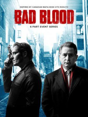 Дурная кровь 2 сезон 8 серия